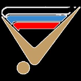 Российская Федерация прыжков в воду