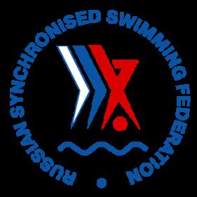 Федерация синхронного плавания России